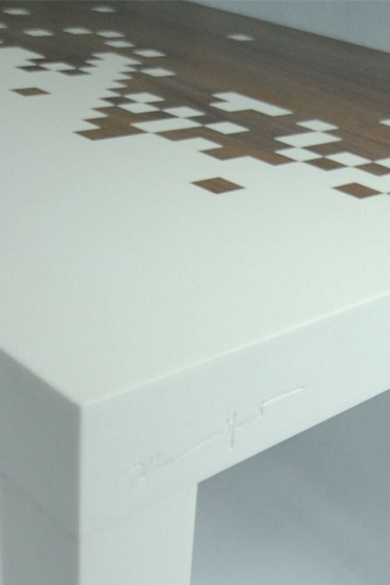 Design-table-Pixel-Corian-Noyer