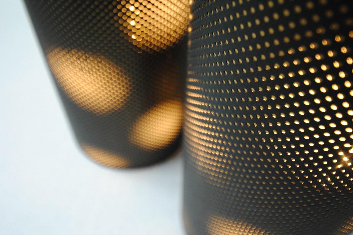 Lampe_Honeycomb